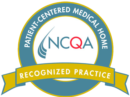 NCQA Recognized Practice Patient-Centered Medical Home